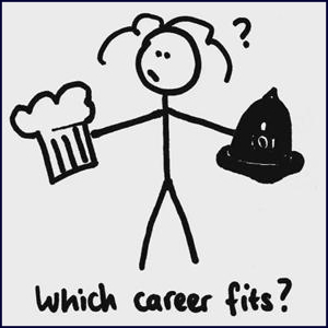 Career-Change-Ideas1
